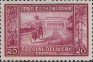 1st1947bicyclerpset.jpg