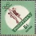 1st1960rpbasketballlatest.jpg