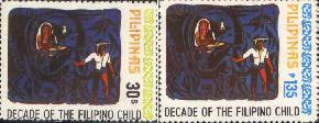 children1978filipinochildrpset.jpg