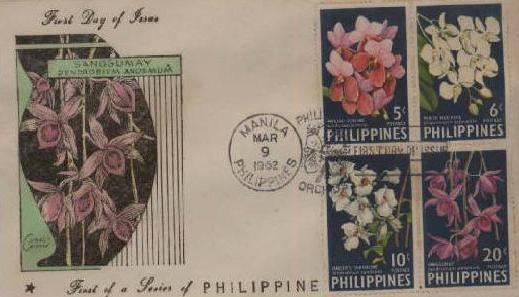 orchids1962_ph_fdc1.jpg