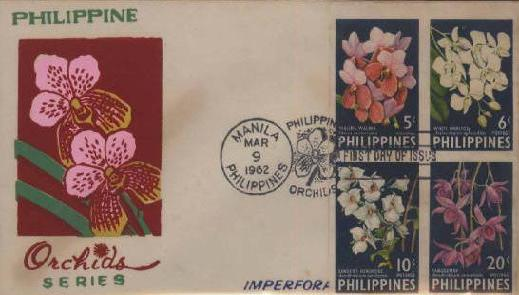 orchids1962_ph_fdc2.jpg