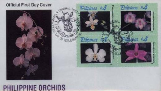 orchids1996_ph_fdc1.jpg