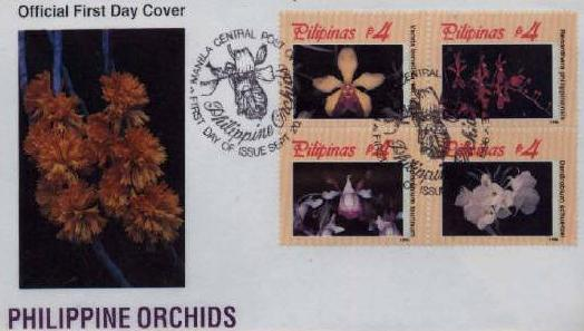 orchids1996_ph_fdc2.jpg
