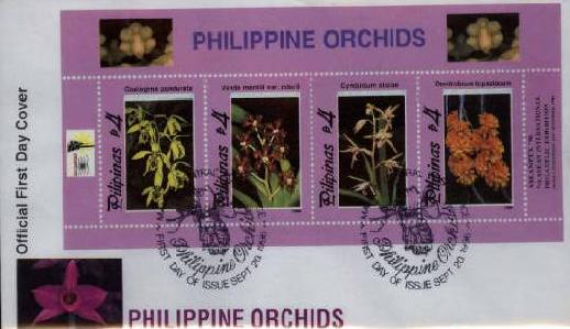 orchids1996_ph_fdc3.jpg