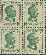 quezon1947blockof4.jpg