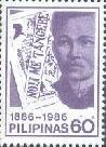 Dr. Jose Rizal Controversies
